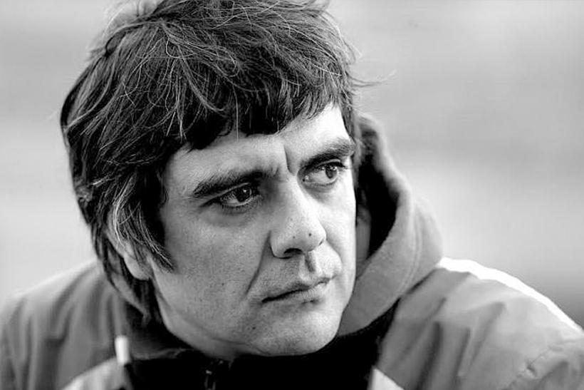 Bekim Sejranović 1972-2020